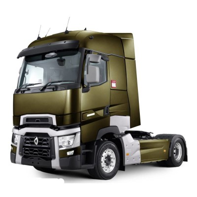 vente camion renault trucks neuf groupe marty. Black Bedroom Furniture Sets. Home Design Ideas