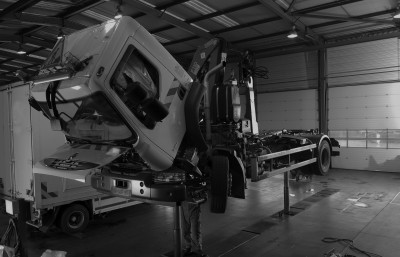 atelier-carrosserie-groupe-marty