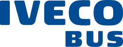 logo_iveco_bus_blue_high
